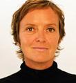 Univ.-Prof. Dipl.-Ing. Dr. Sabine Pollak